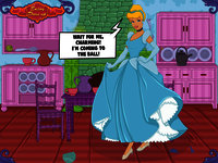 Cinderella_house_makeover